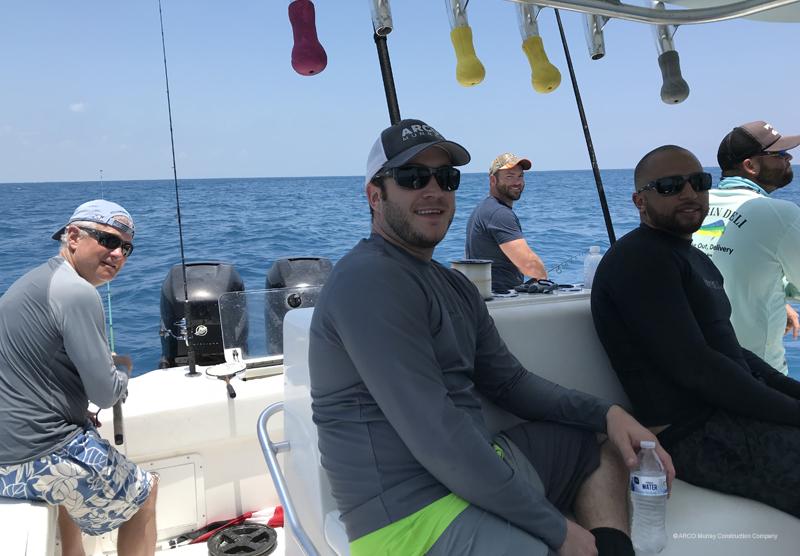 Key West - 5