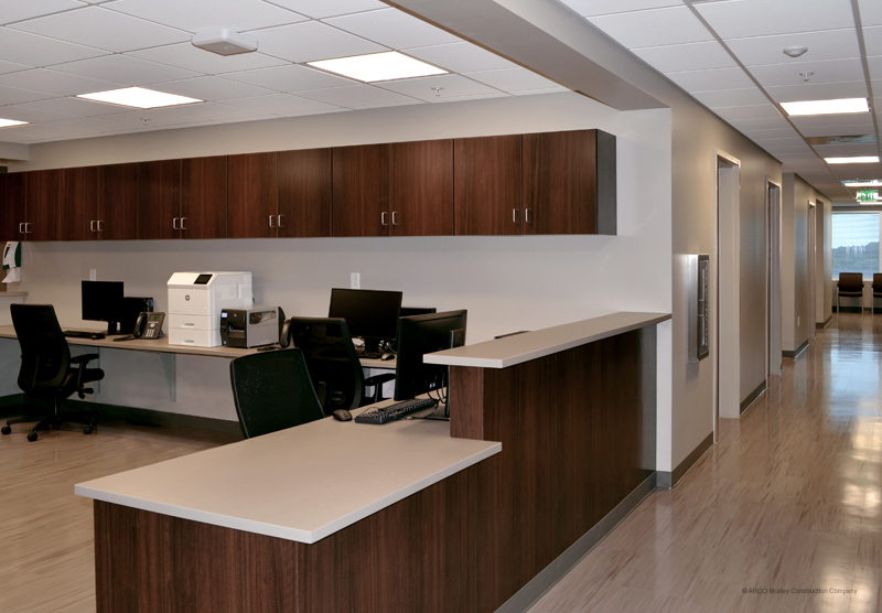 2-Brandon Healthplex Suites