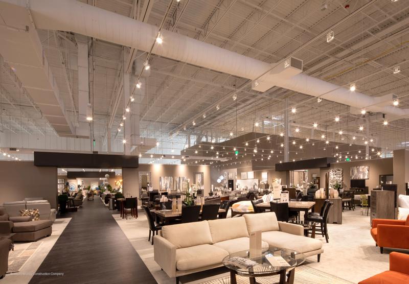 T140 City Furniture 2