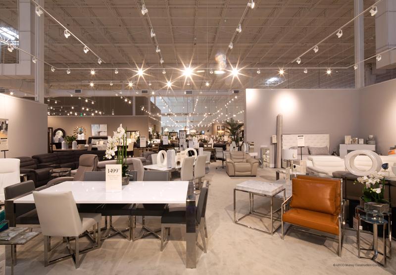 T140 City Furniture 3