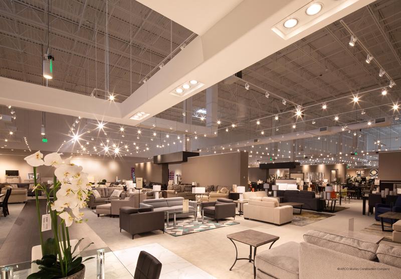 T140 City Furniture 4