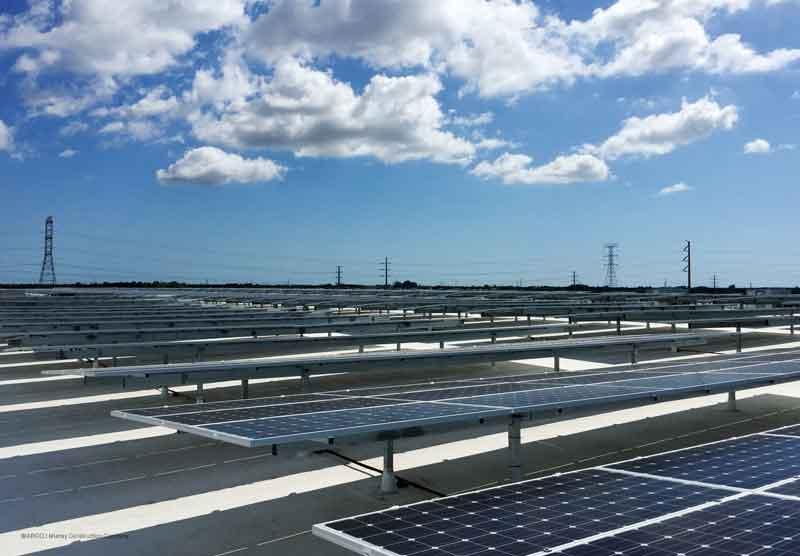 1--T103-Solar-Panels