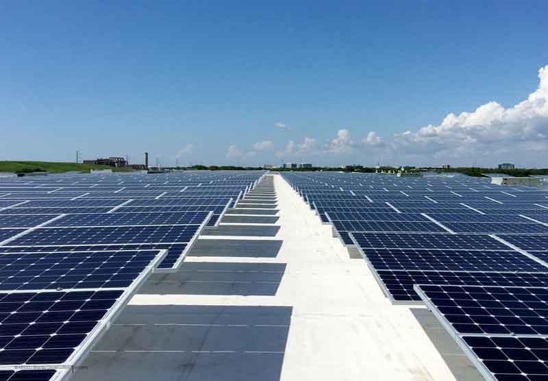 2--T103-Solar-Panels