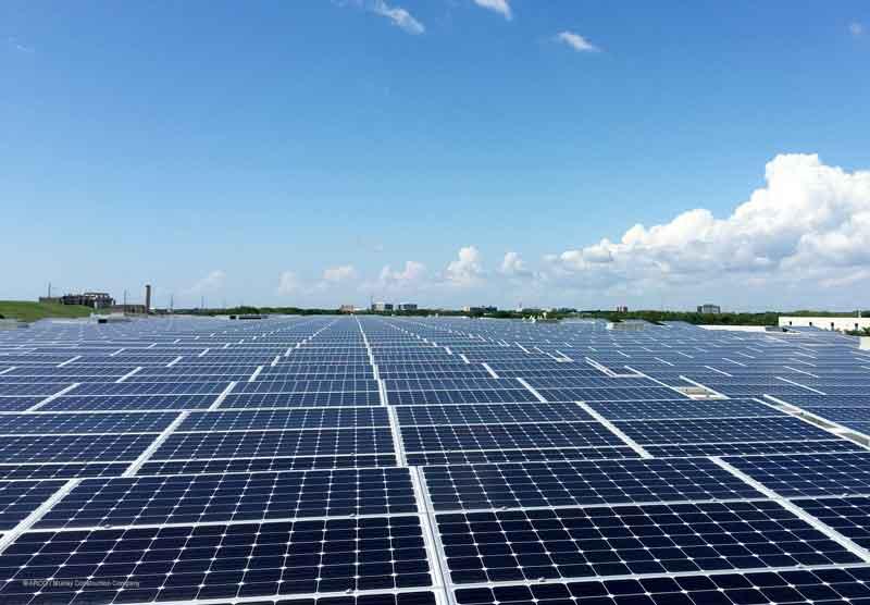 3-T103-Solar-Panels