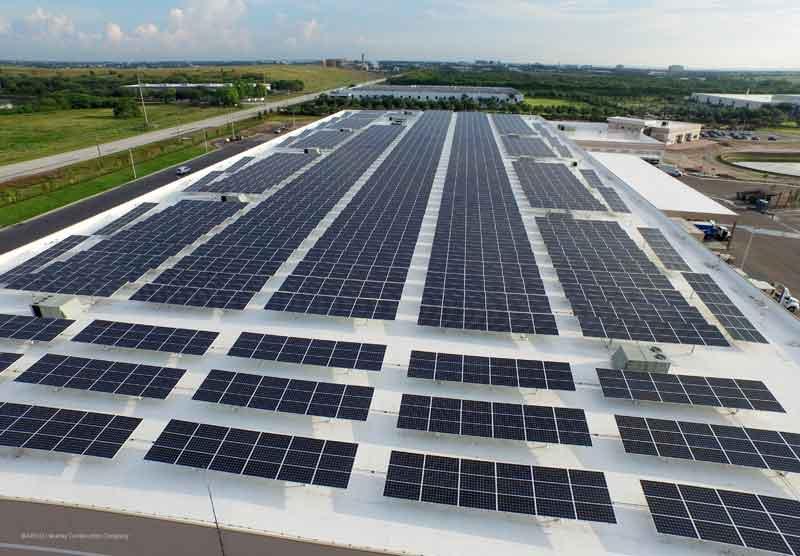 4-T103-Solar-Panels