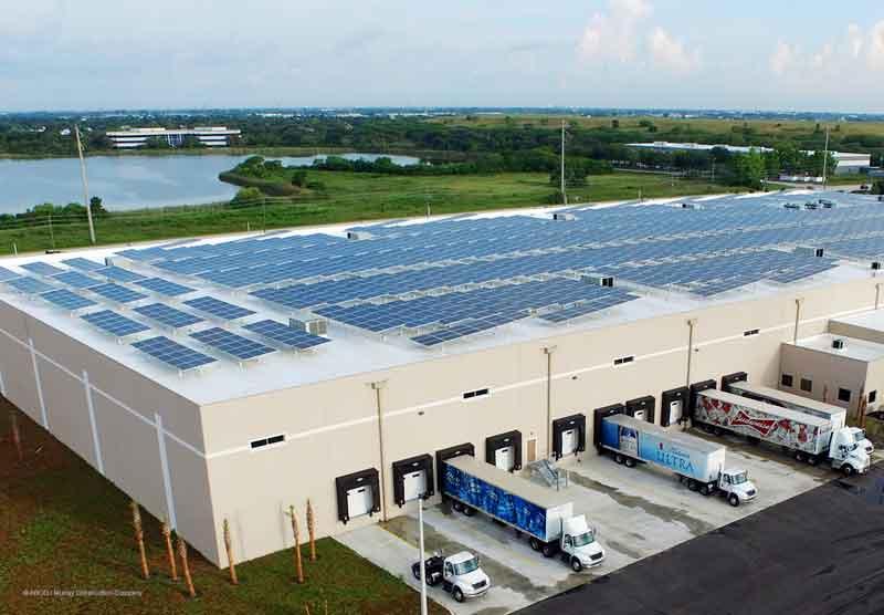 5-T103-Solar-Panels