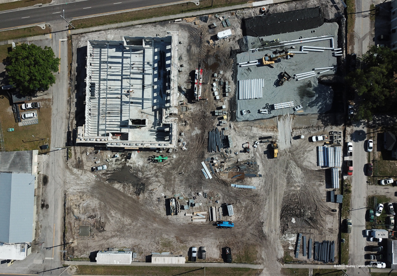 SCHC Plant City 4