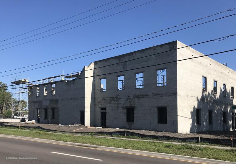 SCHC Plant City 6