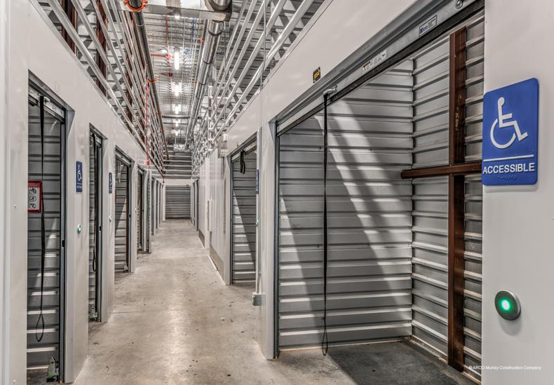 Life-Storage-7