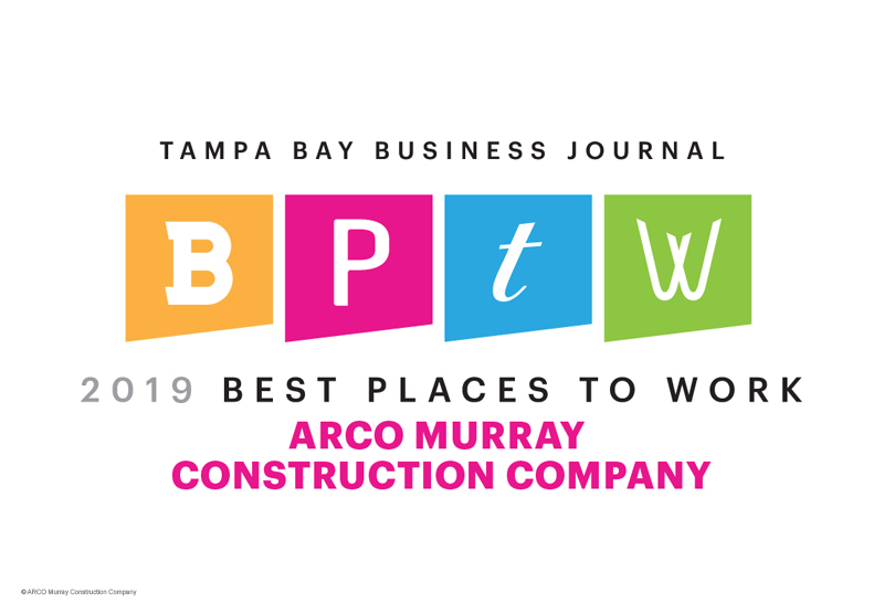 TBBJ Best Places To Work 1